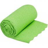Sea to Summit - Airlite Towel Small lime