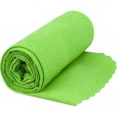 Sea to Summit - Airlite Towel Medium lime
