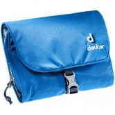 Deuter - Wash Bag I lapis navy