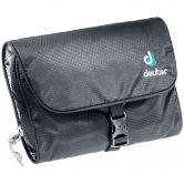 Deuter - Wash Bag I black