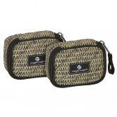 Eagle Creek - Pack-It Original Quilted Mini Cube Bag Set repeak tan