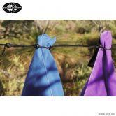 Sea to Summit - Clothesline