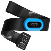 Garmin - HRM-Tri™ Brustgurt
