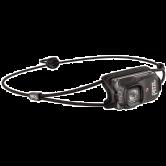 Petzl - Bindi Stirnlampe schwarz
