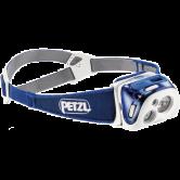 Petzl - Reaktik Stirnlampe blau