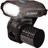 SkiTrab - Sprint Headlamp black