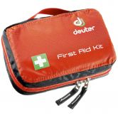 Deuter - First Aid Kit