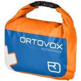 ORTOVOX - First Aid Waterproof