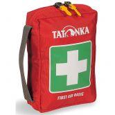 Tatonka - First Aid Basic