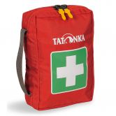 Tatonka - First Aid