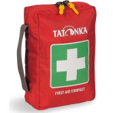 Tatonka - First Aid Compact