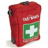 Tatonka - First Aid Mini