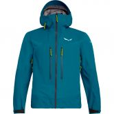 SALEWA - Ortles 3 GTX Pro Jacke Men malta