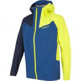 Ziener - Nax Active Jacket Men nautic