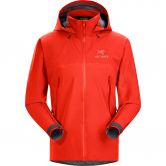 Arc'teryx - Beta AR Hardshell Jacket Men dynasty