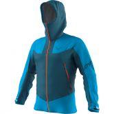 Dynafit - Radical 2 GTX Touring Jacket Men frost