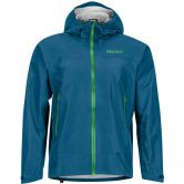 Marmot - Eclipse Hardshell Jacket Men denim