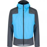 Montura - Enigma Hardshell Jacket Men blue