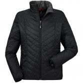 Schöffel - Marlin Ventloft by PrimaLoft® Jacket Men black