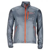 Marmot - Isotherm Jacket Men steel onyx