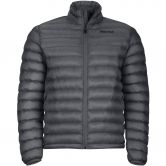 Marmot - Solus Featherless Jacket Herren slate grey