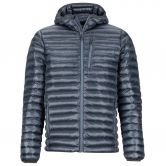 Marmot - Avant Featherless Isolationsjacke Herren steel onyx