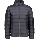 CMP - Down Jacket Men antracite
