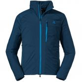 Schöffel - La Noire Insulating Jacket Men moonlit ocean
