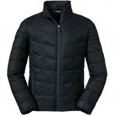 Schöffel - Torcoi Insulating Jacket Men black