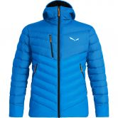 SALEWA - Ortles Medium 2 Insulation Jacket Men cloisonne blue