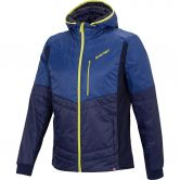 Ziener - Nandus Jacket Men nautic