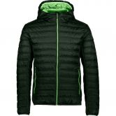 CMP - Steppjacke Herren jungle
