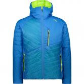CMP - Insulating Jacket Men river