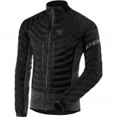 Dynafit - TLT Light Isolationsjacke Herren black out
