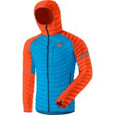 Dynafit - Radical Down Jacket Men dawn