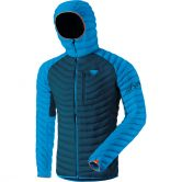 Dynafit - Radical Down Jacket Men frost