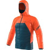 Dynafit - Radical 3 Primaloft® Touring Jacket Men dawn