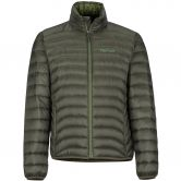 Marmot - Tullus Down Jacket Men forest night