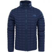 The North Face® - Thermoball Jacke Herren urban navy matte