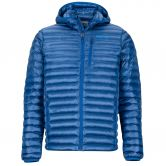 Marmot - Avant Featherless Isolationsjacke Herren dark cerulean