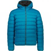 CMP - Insulation Jacket Men cyano