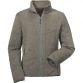 Schöffel - Imphal1 ZipIn! Fleece Jacket Men grey