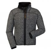 Schöffel - Anchorage2 Fleecejacke Herren asphalt