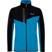 SALEWA - Paganella Fleece Jacket Men cloisonne