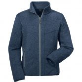 Schöffel - Imphal1 ZipIn! Fleece Jacket Men blue
