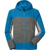 Schöffel - Trentino Fleece Jacket Men blue