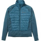 Marmot - Variant Hybrid Insulating Jacket Men stargazer