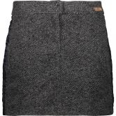 CMP - Skirt Women antracite mel