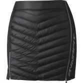 Dynafit - TLT Primaloft® Skirt Women black out