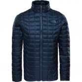 The North Face® - ThermoBall™ Jacke Herren urban navy